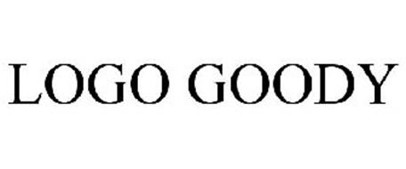 LOGO GOODY