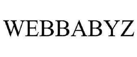WEBBABYZ