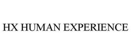 HX HUMAN EXPERIENCE