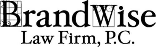 BRANDWISE LAW FIRM, P.C.