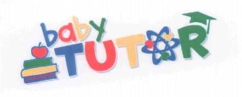 BABY TUTOR