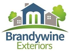 BRANDYWINE EXTERIORS