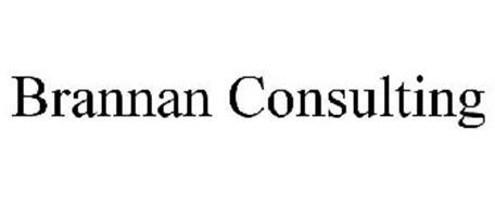 BRANNAN CONSULTING
