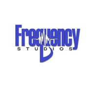 FREQUENCY STUDIOS