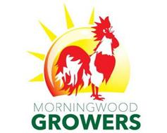 MORNINGWOOD GROWERS
