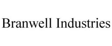 BRANWELL INDUSTRIES