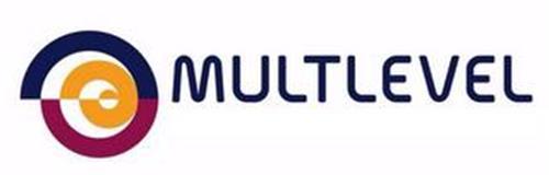 MULTLEVEL