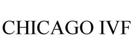 CHICAGO IVF