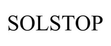 SOLSTOP