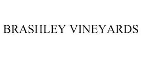 BRASHLEY VINEYARDS