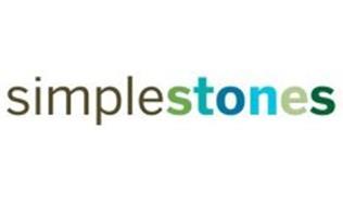 SIMPLESTONES
