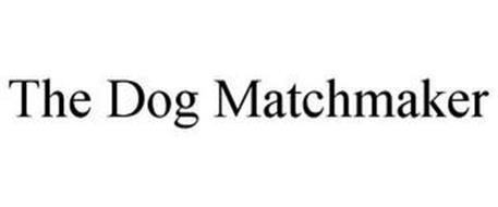 THE DOG MATCHMAKER