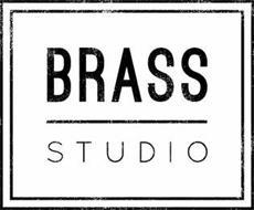 BRASS STUDIO