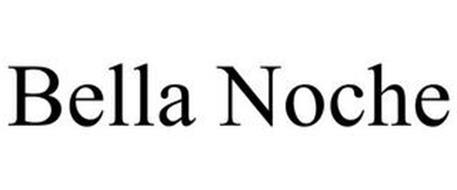 BELLA NOCHE