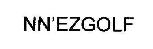 NN'EZGOLF