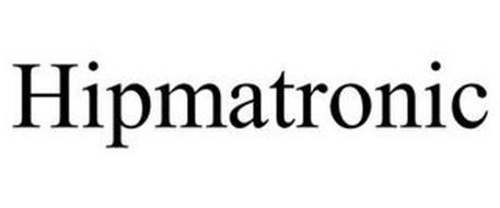 HIPMATRONIC