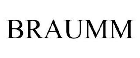 BRAUMM