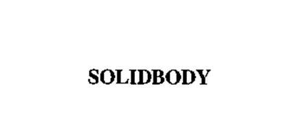SOLIDBODY