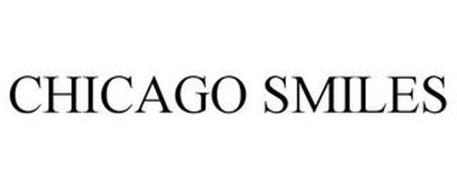 CHICAGO SMILES