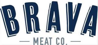 BRAVA MEAT CO.
