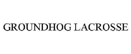 GROUNDHOG LACROSSE