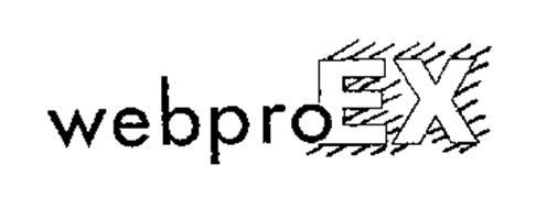 WEBPROEX