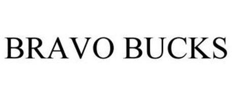 BRAVO BUCKS