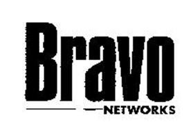 BRAVO NETWORKS