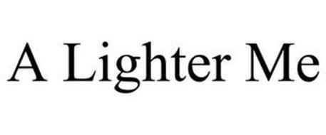 A LIGHTER ME