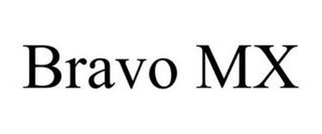 BRAVO MX