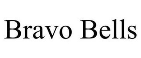 BRAVO BELLS