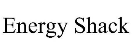 ENERGY SHACK