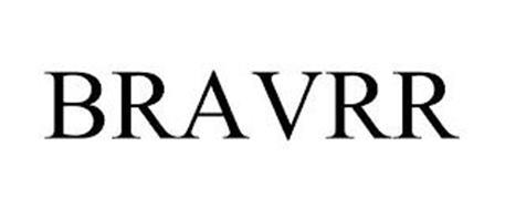 BRAVRR
