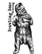 BRAWLING BEAR BREWING
