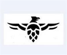Braxton Brewing Company, LLC