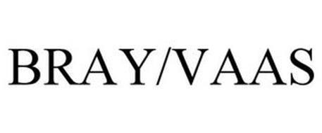 BRAY/VAAS