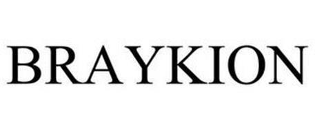 BRAYKION