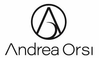 AO ANDREA ORSI