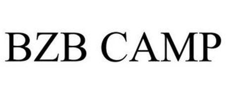 BZB CAMP