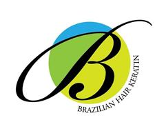 B BRAZILIAN HAIR KERATIN