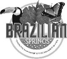 Brazilian Steakhouse | Bar | Bay City