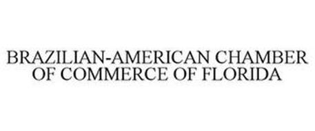 BRAZILIAN-AMERICAN CHAMBER OF COMMERCE OF FLORIDA