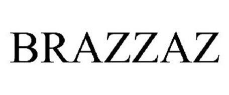 BRAZZAZ