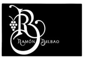 RB RAMÓN BILBAO