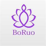 BORUO