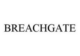 BREACHGATE