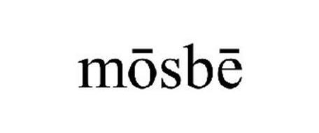MOSBE