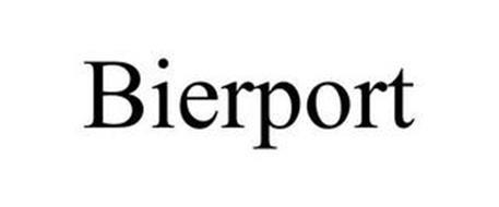 BIERPORT