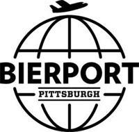 BIERPORT PITTSBURGH