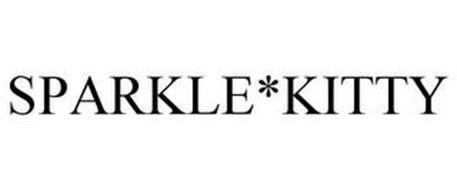 SPARKLE*KITTY